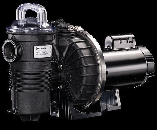 Pentair Challenger® 2HP STD