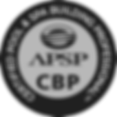 Certification Logo 2018 CBP SM_edited.pn