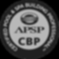 Certification Logo 2018 CBP SM_edited.pn