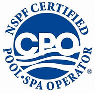 NSPF CPO Logo.jpg