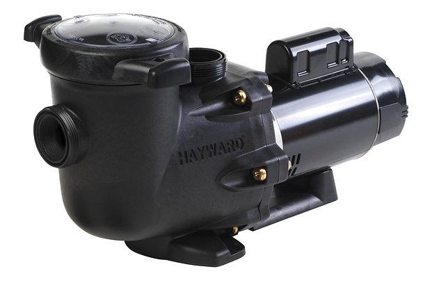 Hayward TriStar 2HP EE