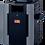 Thumbnail: Raypak R407A 399K BTU