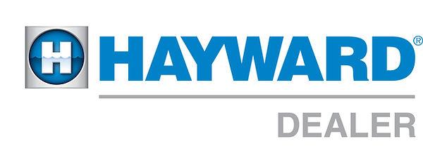 Hayward Authorized Dealer.jpg