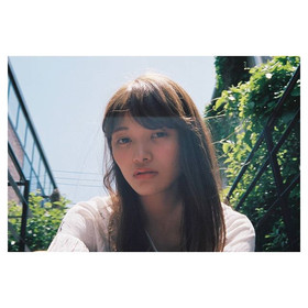 #作撮り__#naturaclassica #kodak #portra400 #fujifilm #filmphotography #35mmfilm #model #portrait #girl #likes #balloonhair #ナチュラクラシカ #富士フィルム #コ