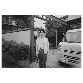 #naturaclassica #natura1600 #blackwhite #fujifilm #portrait #ポートレート #モデル #白黒#reco_ig