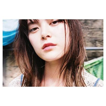 _tokyo_local_trip #portrait #ポートレート__#ファインダー越しの私の世界 #フィルム写真普及委員会 #日常 #tokyocameraclub _#shortfilm #shoting #igportrait #portrait_perfection_
