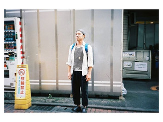 _tokyo_local_trip #portrait #ポートレート _#bigmini #man #ig_photolove #ig_portrait #ig_photooftheday #bistro #film #photography #photographer #35