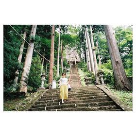_tokyo_local_trip 軽井沢に行くの巻 #portrait_ig #ポートレート__#reco_jg #ig_japan #ig_travel #ishootfilm #filmphotography #filmisnotdead #filmcamera #pics