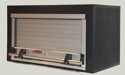 rollup door box.jpg
