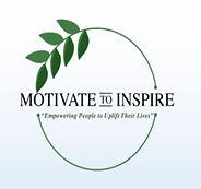 motivate to inspire logo.jpg