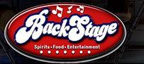 Sponsor - Backstage Atlanta.jpg
