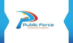 publicforcedelback (1).jpg