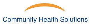 CHS-website-header-logo.png