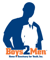 B2M_logo_color Oct 2015.png