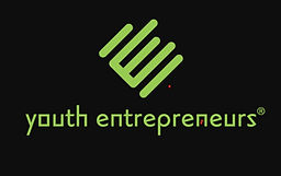 Sponsor - Youth Entreprenuer logo.jpg