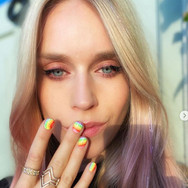 Ocean-Bloom-Mary-Charteris.jpg