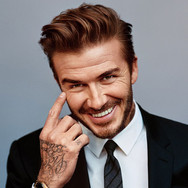 Ocean-Bloom-David-Beckham.jpg