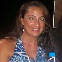 Testimonial-Tina-Caridi.jpg