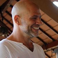 Testimonial-Jason-Blackman-Phuket-Thaila