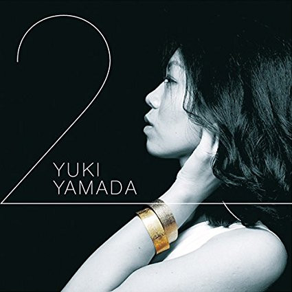 """1. Sunny 2. Too Close For Comfort 3. Agua De Beber 4. Love For Sale 5. The End Of The World 6. ROUTE 66 7. Calling You 8. What Is This Thing Called Love 9. Smoke Gets In Your Eyes 10. Georgia On My Mind 11. It Don't Mean A Thing  東京と名古屋を拠点に活動するジャズ・シンガー""""山田ゆき""""の、待望の 2ndアルバムがリリース決定! ! 1stアルバム『LOVE』に続き、日本を代 表するジャズ・ピアニスト、椎名豊をプロデューサーに迎え、パワフルで ダイナミック、そして繊細なボーカルを存分に聴かせる充実の11曲! !"""