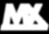 Logo Maximus 3.png