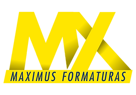 Logo Maximus.png