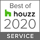 Houzz_2020.png