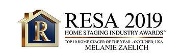 MELANIE-ZAELICH-2019-Top-10-Home-Stager-