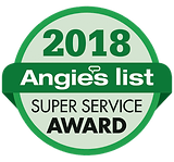 AngiesList_SSA_2018_outlined.png