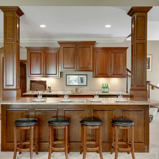 Home Staging North Oaks, MN