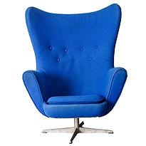 Chair_dreamstime_SM_45530267.jpg