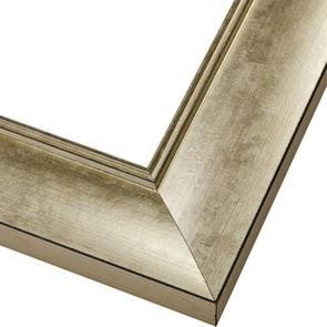 Solana Modern Gold