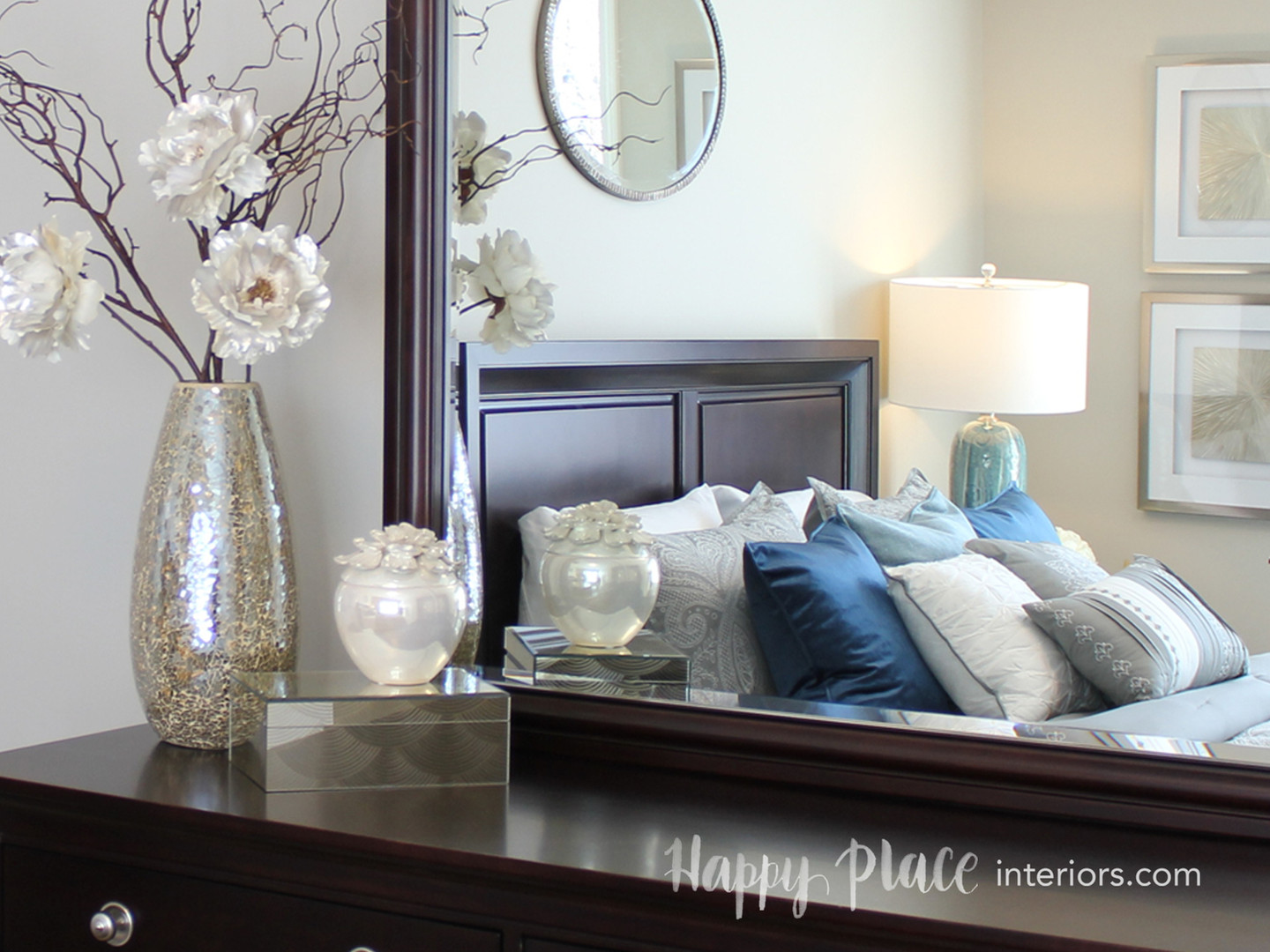 Guest Room home decorating minneapolis