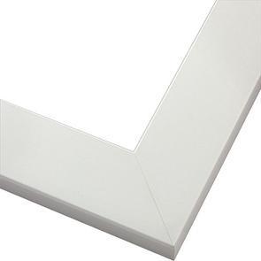 Highline SlimBright White
