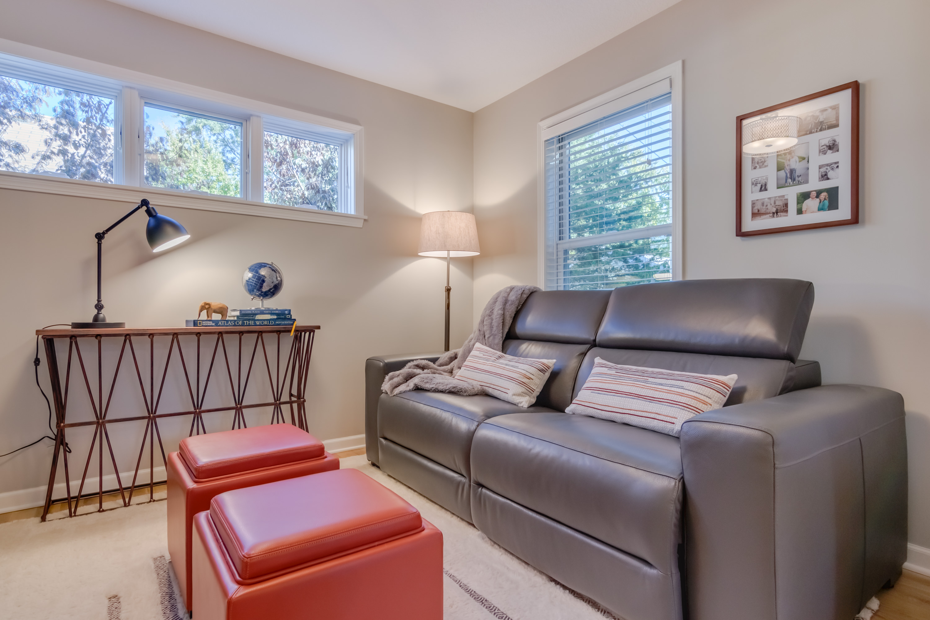 3653 41st Ave S (Interiors)-30