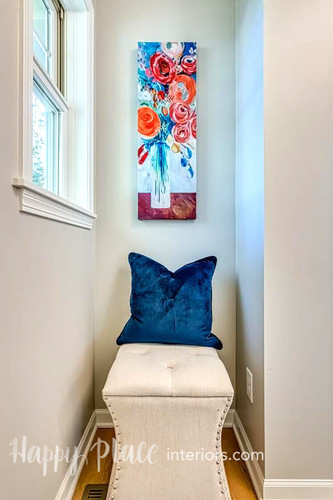 Foyer Design