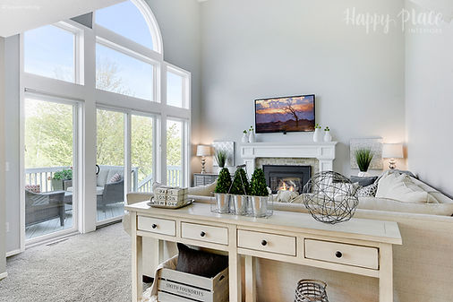 Home Staging Living Room.jpg