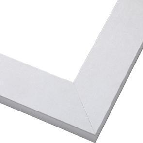 Highline Slim Paintable