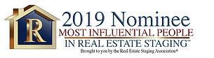2019-Nominee-MOST-INFLUENTIAL-PEOPLE.jpg