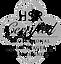 HSR.C.NoBox.Certified.BW.png