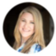 Melanie_Zaelich_Certified_Home_Stager-MN
