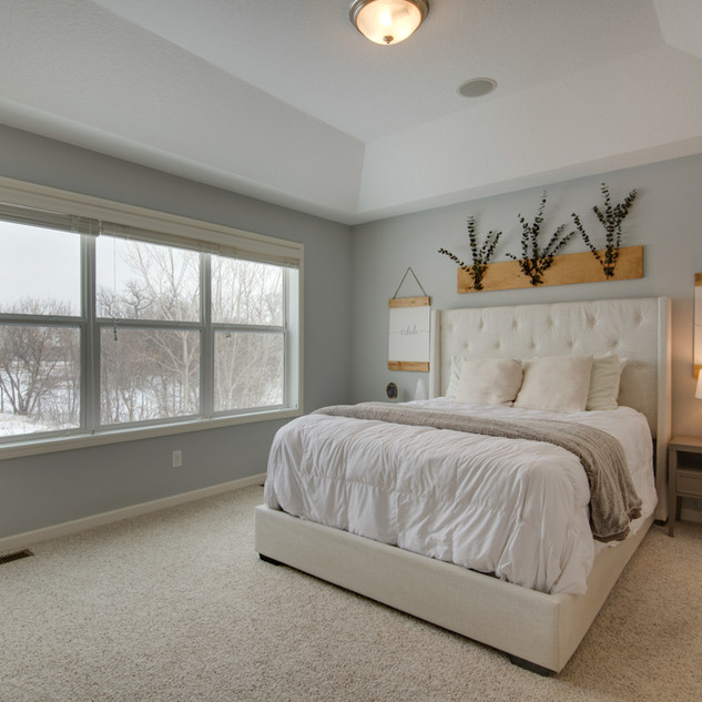 Home Staging Consultation Otsego, MN
