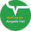 Minneapolis Minnesota Home Stagers Angie's List highly reviewed staging companies