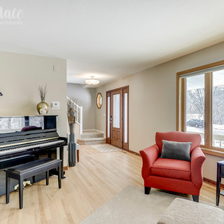 Home Staging Minneapolis, MN