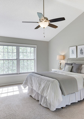 Home Staging Consultation, Plymouth, MN