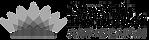 NYIAD_logo.png