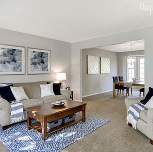 Home Staging Plymouth, MN