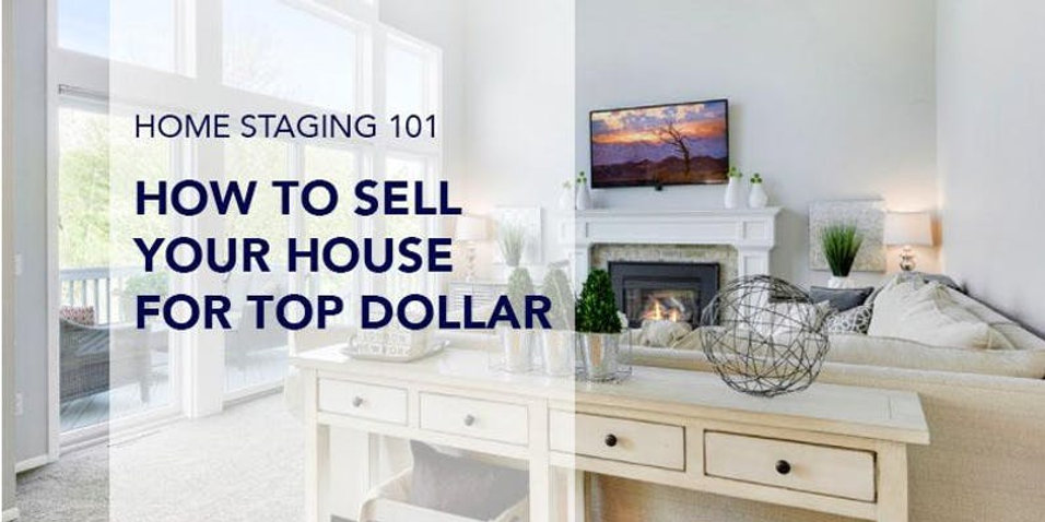 home staging 101.jpg