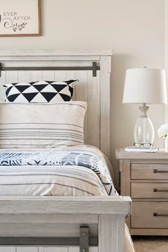 Bedroom Styling.jpg