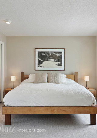 Hands On Home Staging